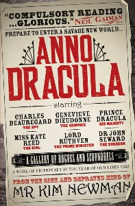 anno_dracula