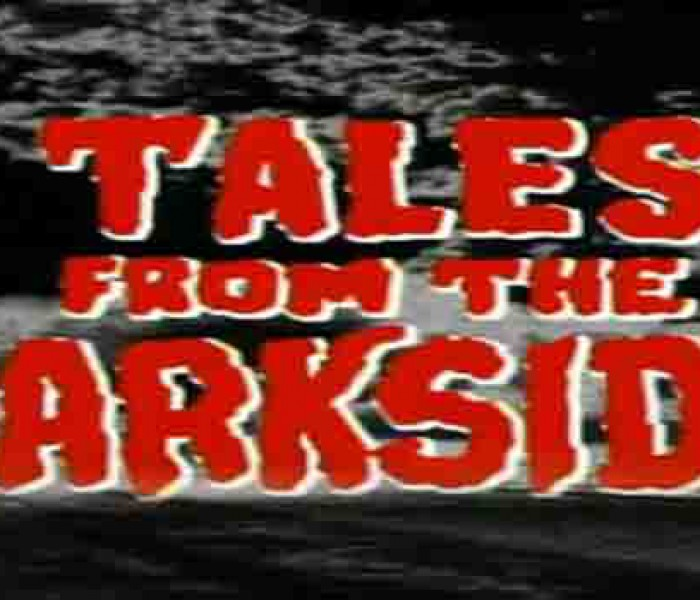 Watch This: Tales From the Darkside