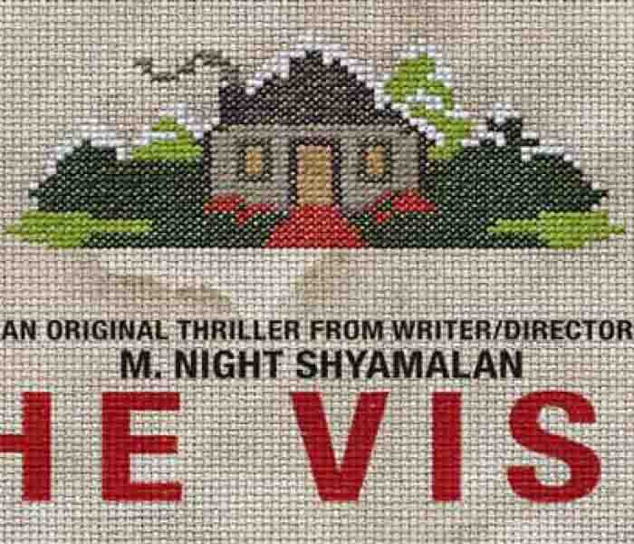 The Visit: Worth Stopping By