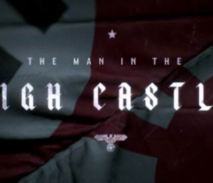 The Man in the High Castle: A Season One Review