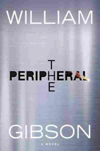 William Gibson's The Peripheral