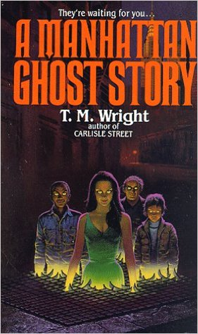manhattanghoststory