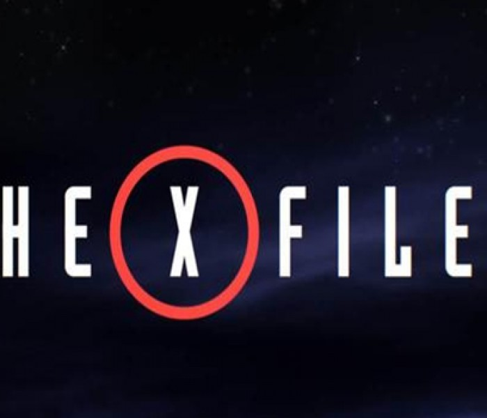 The X-Files Season Ten: A Summary and Review