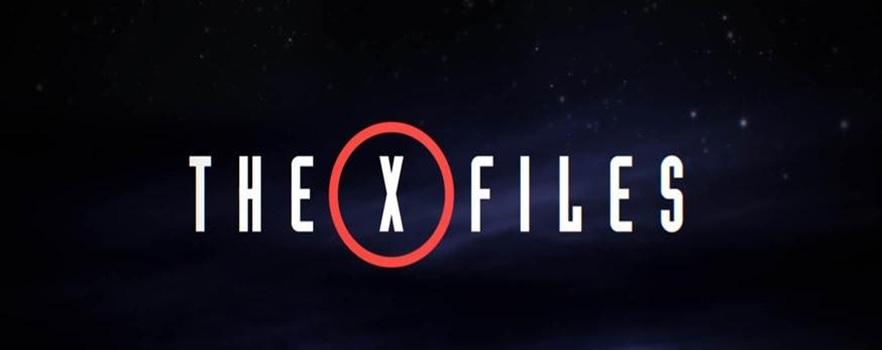 the xfiles season ten a summary and review nerdgoblincom