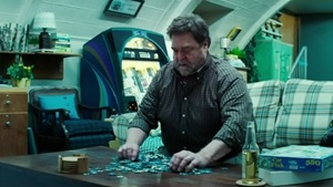 Puzzles within puzzles at 10 Cloverfield Lane