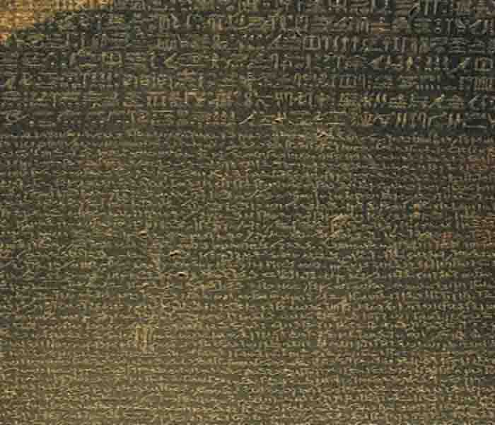 Read This: The Art of Language Invention