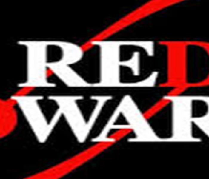 Watch This: Red Dwarf