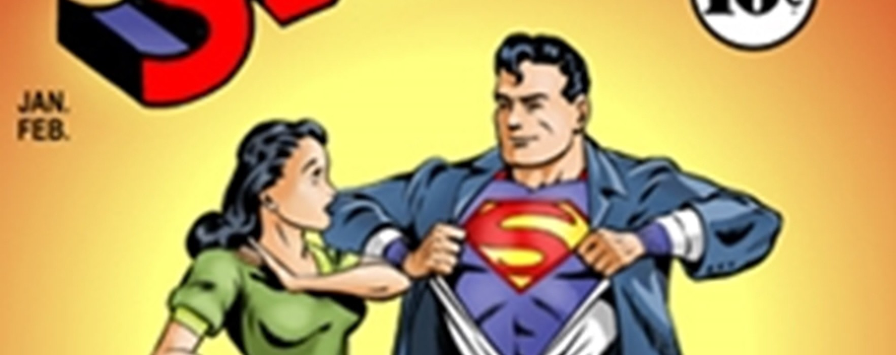 superman all american essay Superman/doomsday: the aftermath by dan jurgens  essays and research papers on my best gift essay the ten best american essays since 1950, according to.