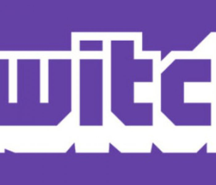 Twitch Launches Cheers and Bits