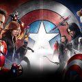 Captain America: Civil War–A Little More Conversation?