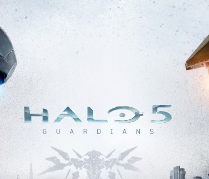 Free Version of Halo 5 for Windows 10 Launching This Year