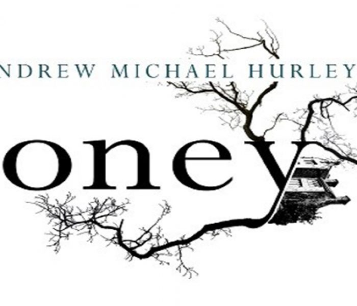 Read This: The Loney