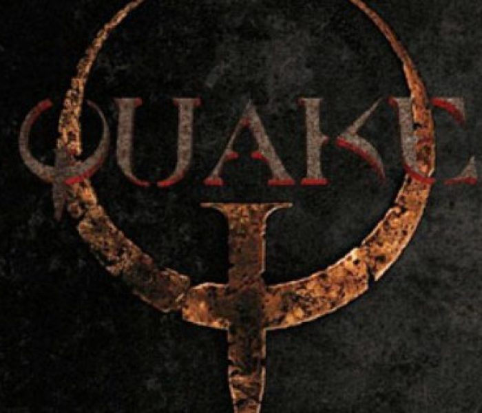 Quake Gets A New Add-On For Its 20th Anniversary