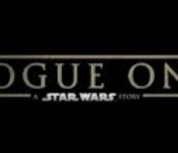Rogue One Will Have Darth Vader