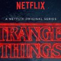 Stranger Things Gets Its Weirdness Right