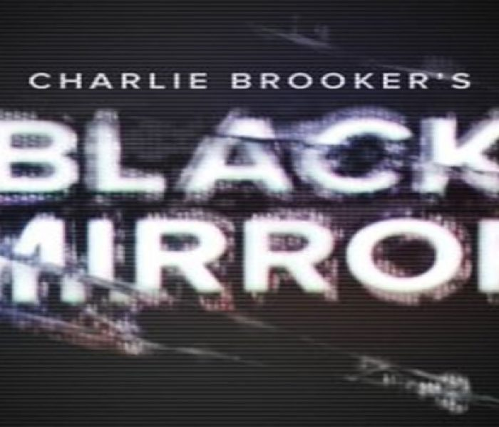 Black Mirror Fourth Season Details Released