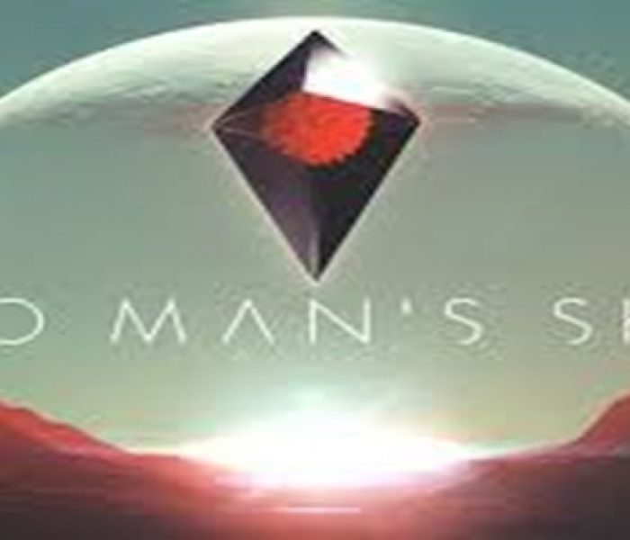 No Man's Sky Gets Massive Foundation Update