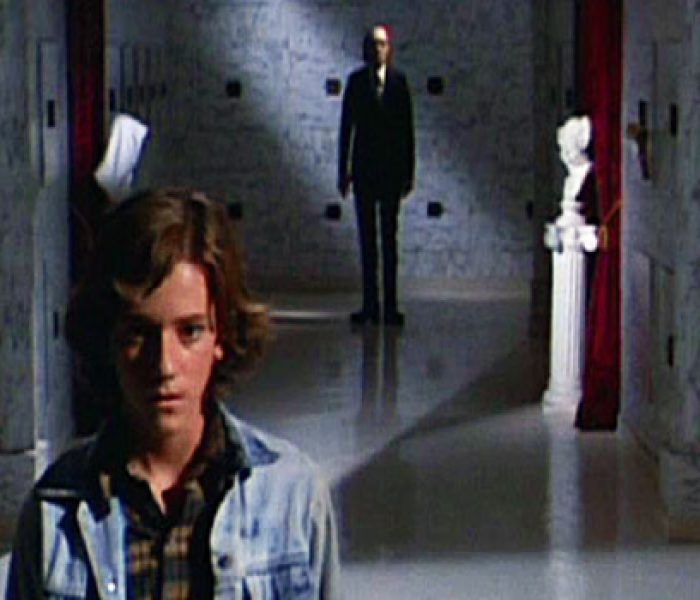 Phantasm Is Back With Remastered Releases
