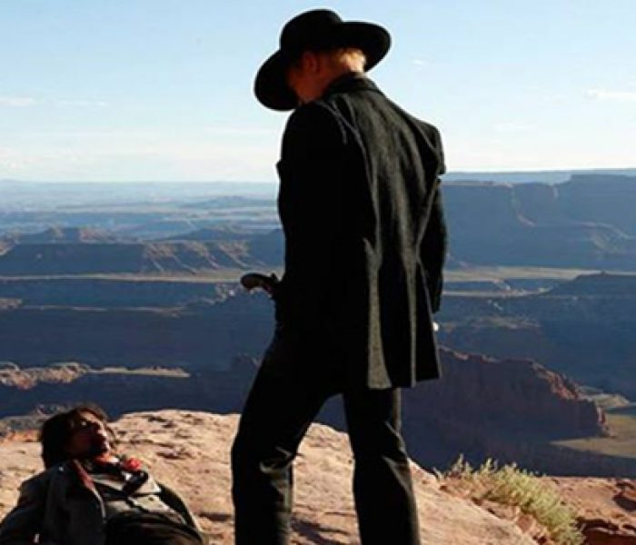 Westworld Spoilers May Save the Day