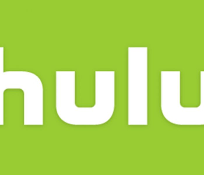 Hulu With Live TV Beta Version Launched