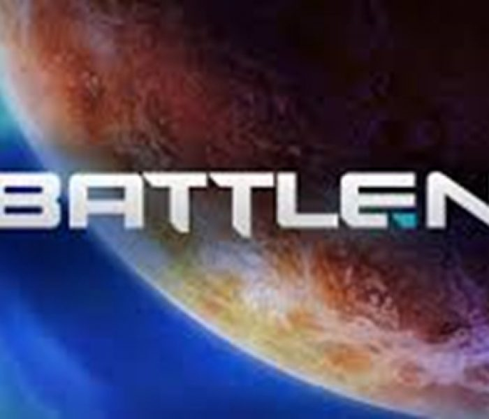 Blizzard Says Goodbye To Battle.net