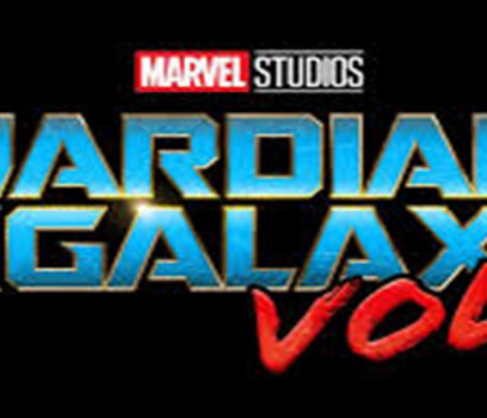 Guardians of the Galaxy 2 Teaser Trailer Released