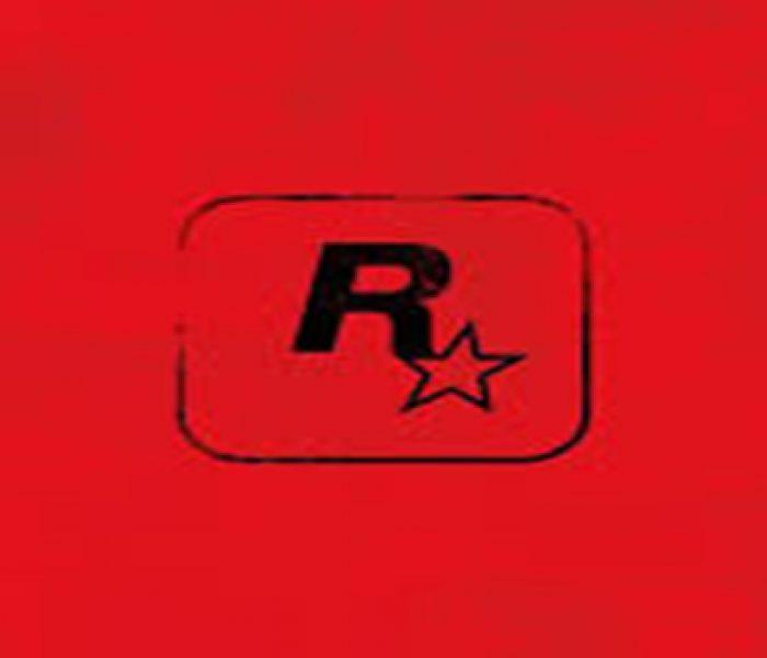 Rockstar Games Teases Red Dead Redemption News