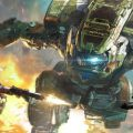 Titanfall 2 Launching Without EA/Origin Access Perks