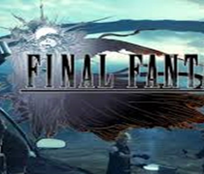Final Fantasy XV File Size Revealed Ahead of Release