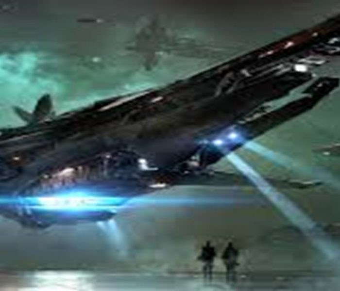 Star Citizen Production Schedule To Be Made Public