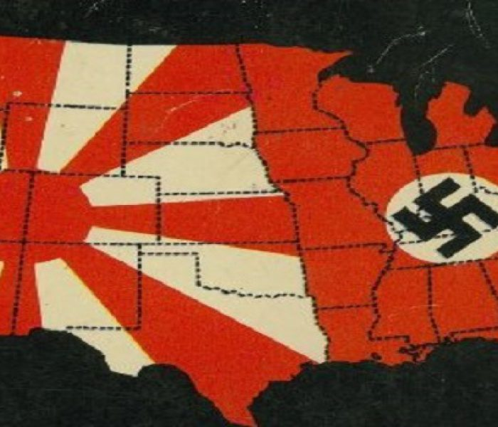 Read This: The Man in the High Castle