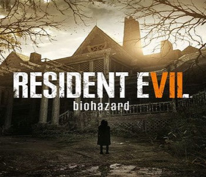 Resident Evil 7: Biohazard Confirmed for Xbox Play Anywhere