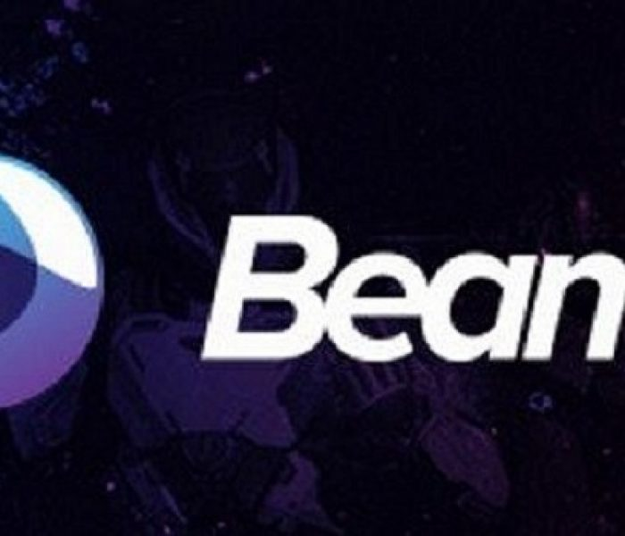 Microsoft's Beam 2.0 Is Ready To Go