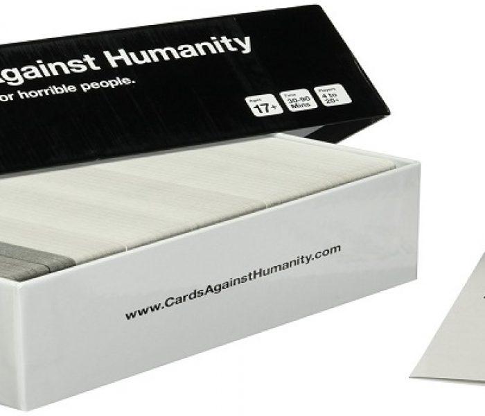 Cards Against Humanity Needs A New CEO
