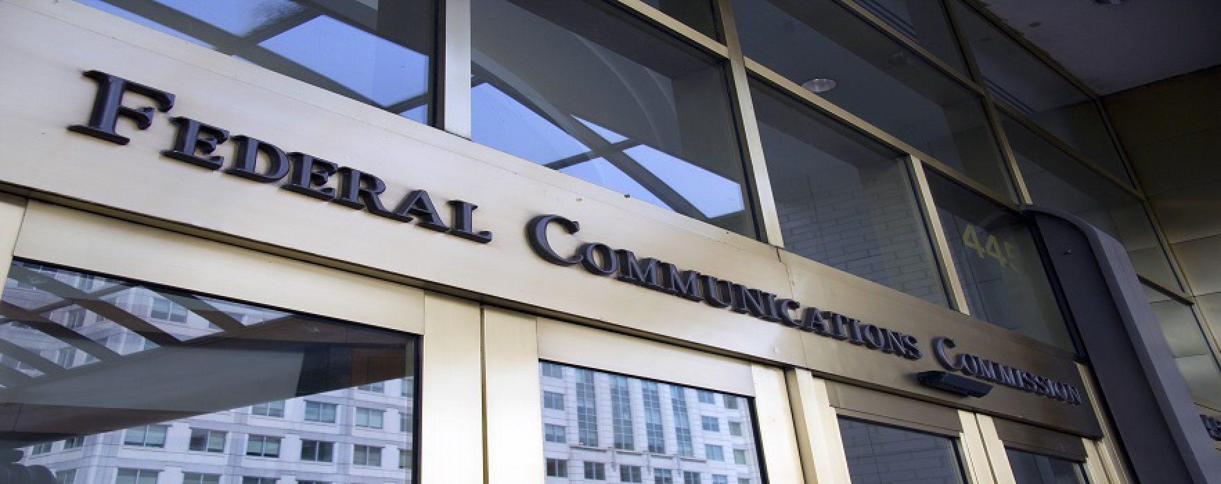 California Passes Net Neutrality Bill
