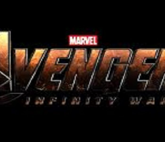 Marvel Studios' Avengers: Infinity War | 10-Year Legacy Featurette