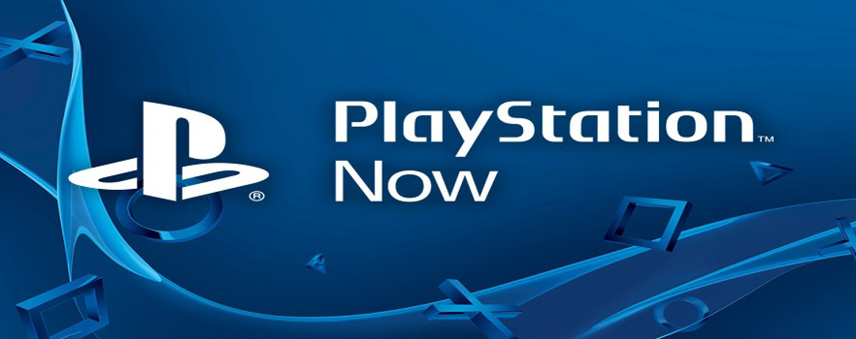 PlayStation 4 Games Coming To PS Now