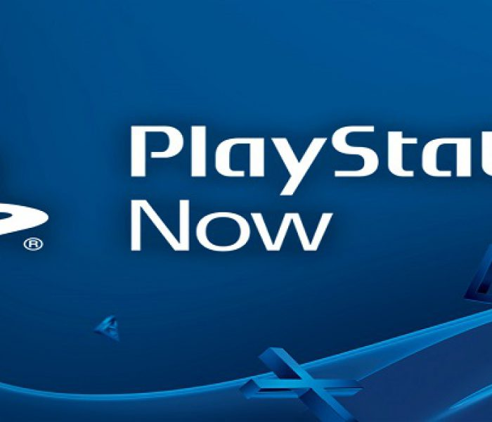 PlayStation Now Dropping Support For Multiple Devices