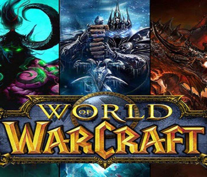 Blizzard Working on Official Vanilla WoW Servers
