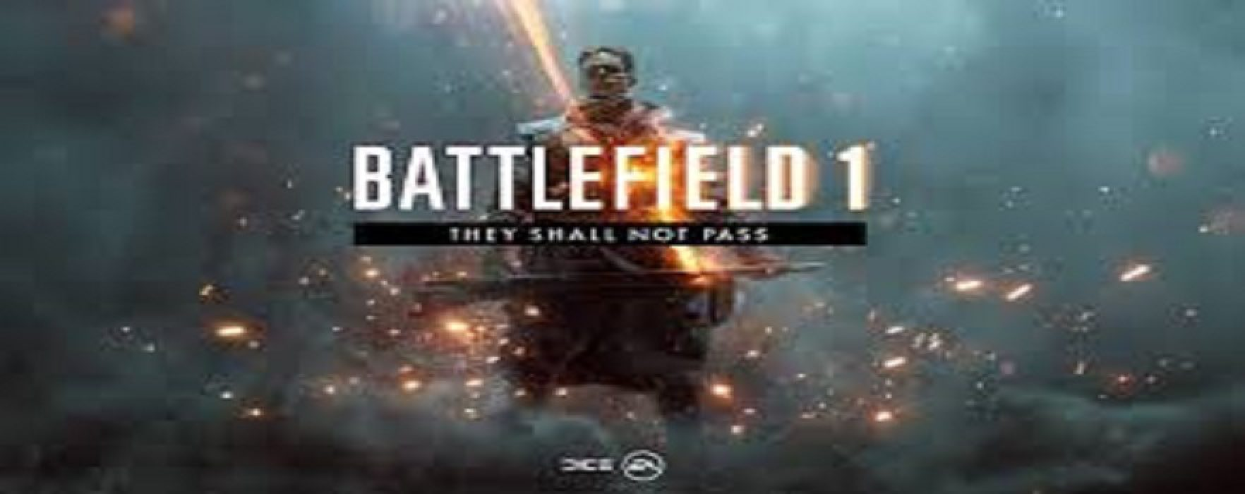 Battlefield 1: They Shall Not Pass Adds French Army Battles