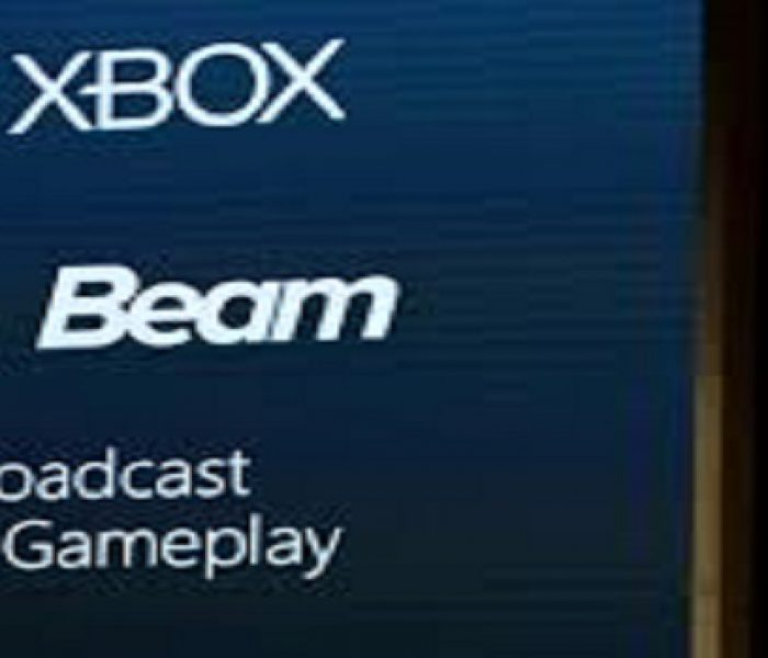 Microsoft Expands Its Beam Livestreaming Service