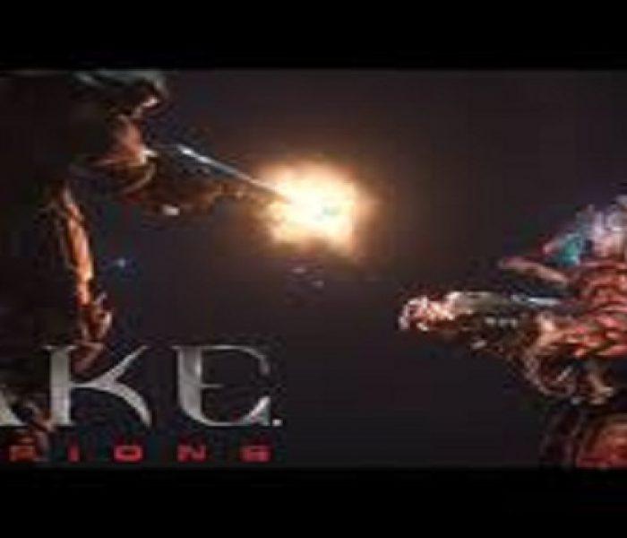 Quake Champions Closed Beta Starts April 6