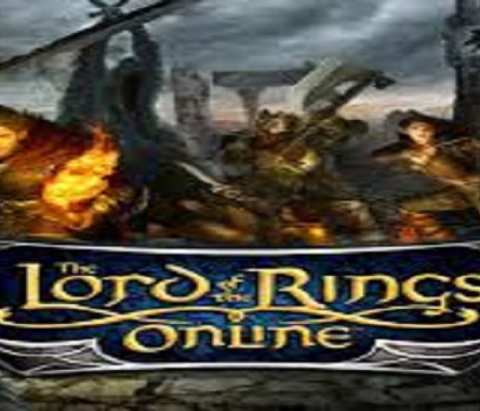 Lord of the Rings Online Turns 10 and Players Get Presents