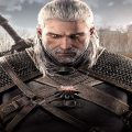 Netflix Witcher Series Finds Its Writer