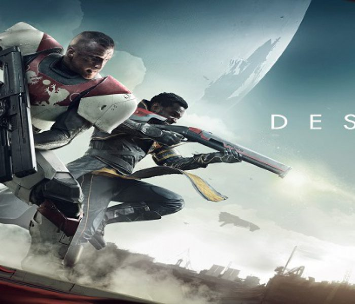 Destiny pc release date