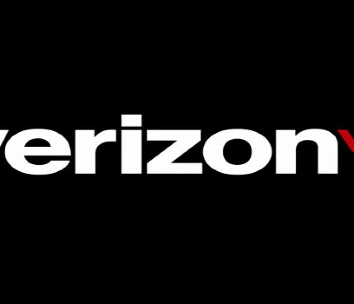 Verizon Admits to Throttling Video Speeds