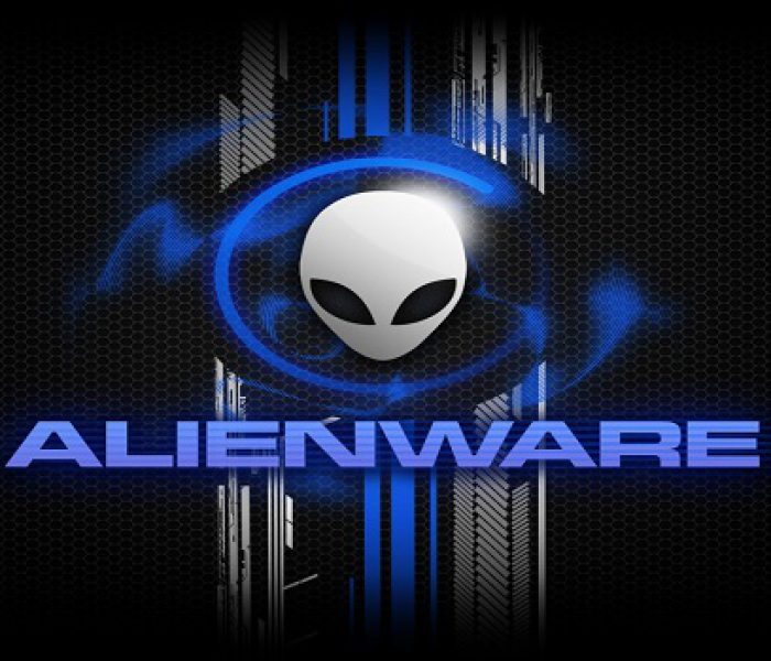 Alienware Unveils Two New Gaming Monitors