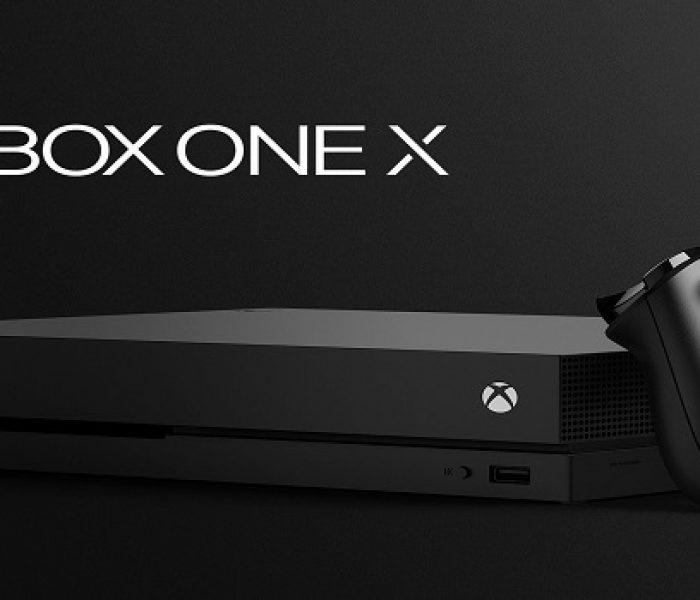 Microsoft Stops Selling Original Xbox One
