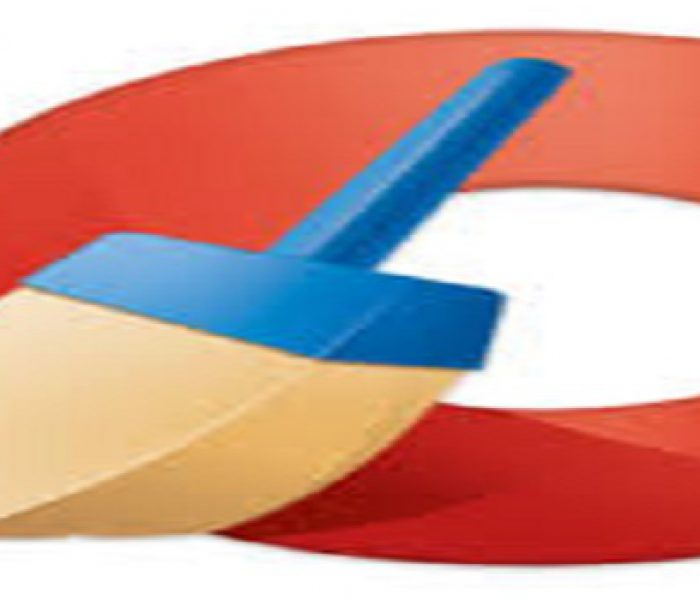 Avast's CCleaner Hacked to Deliver Malware
