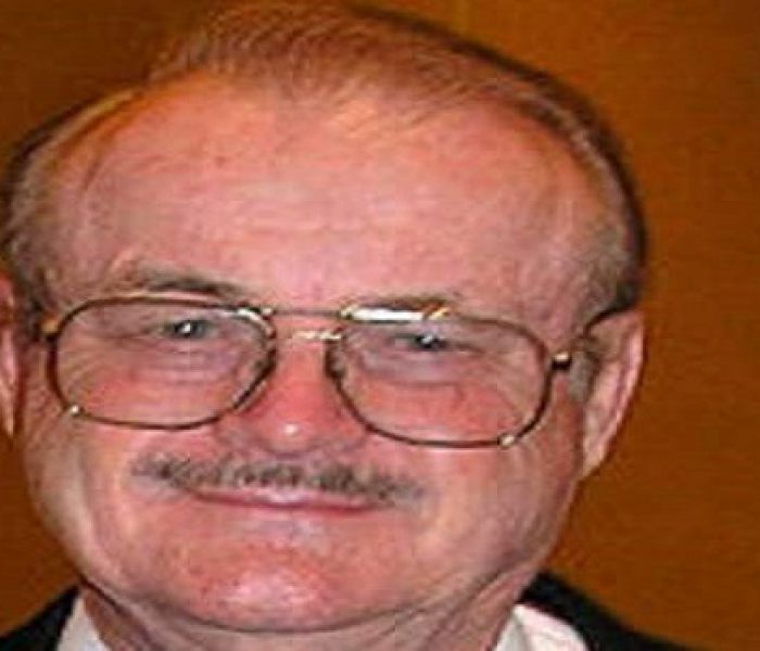 Jerry Pournelle, Military SF Author, Has Died